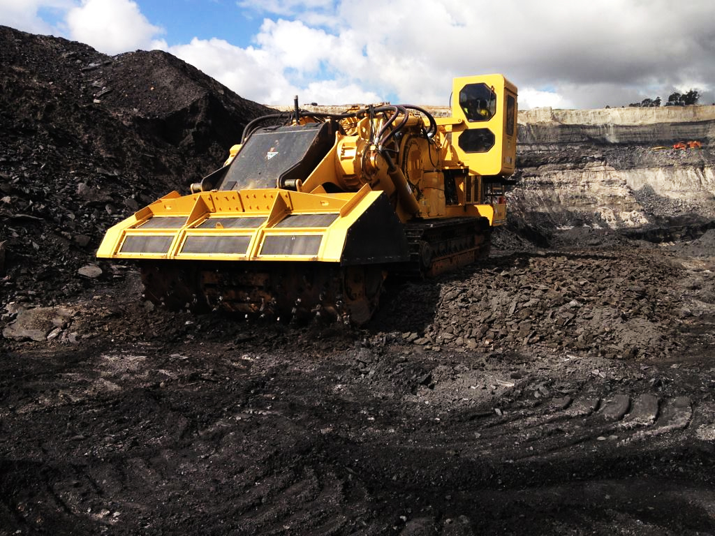 Trenching Systems Australia- equipment hire
